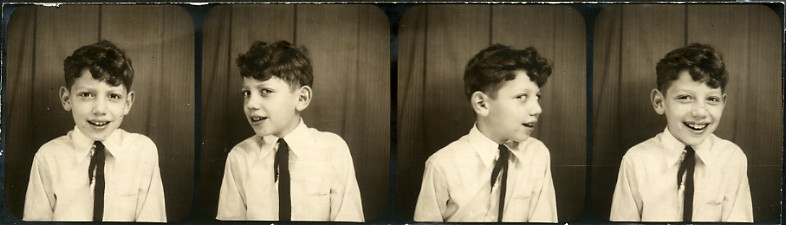 snapshot_photobooth_boy.jpg